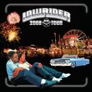 Lowrider Tour 2009/Various