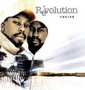 Fusion/Revolution