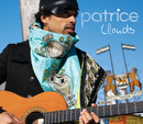 Clouds/Patrice