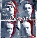 Thrills, Kills and Sunday  Pills/Grinspoon