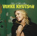 Places I Have Been/Venke Knutson