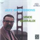 Jazz Impressions/Vince Guaraldi