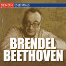 "Brendel - Beethoven - Various Piano Variations Including: ""Eroica Variations""/Alfred Brendel"
