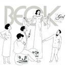 Girl/Beck