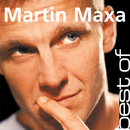 Best Of/Martin Maxa