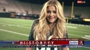 History (Lyric Video)/Lauren Alaina