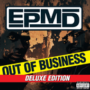 Out Of Business (Deluxe Edition)/EPMD