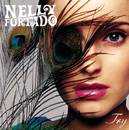 Try/Nelly Furtado