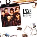 The Swing/INXS
