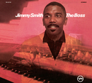 The Boss/Jimmy Smith