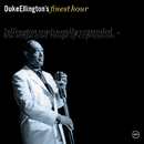 Duke Ellington's Finest Hour/Duke Ellington