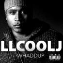 Whaddup (feat. Chuck D, Travis Barker, Tom Morello, DJ Z-Trip)/LL Cool J