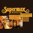 Special Remixes (Vol.2)/Supermax