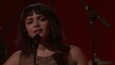 Little Broken Hearts (Live)/Norah Jones