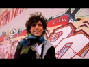 Relax, Take It Easy (New Video)/MIKA