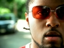 Girl Next Door (feat. Ayana)/Musiq Soulchild