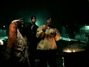 What We Do (MTV Version) (feat. JAY-Z, Beanie Sigel)/Freeway