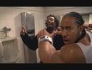 Get Back (Edited Version, Closed-Captioned)/Ludacris