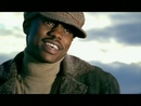 No Better Love (MTV Version, Closed Captioned) (feat. Rell)/Young Gunz