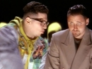 Pop Goes The Weasel/3rd Bass