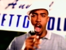 Somethin' 4 Da Honeyz (Regular Edit Version)/Montell Jordan