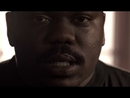 Feel It In The Air (Closed Captioned)/Beanie Sigel