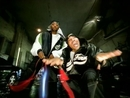 Da Rockwilder/Method Man, Redman