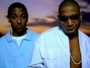 Caught Up (MTV Version, Closed Captioned) (feat. Lloyd)/Ja Rule