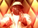 Don't Stop (MTV Version, Closed Captioned)/Beanie Sigel