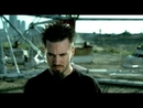 She Loves Me Not (Radio Version, Closed Captioned)/Papa Roach