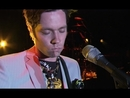 Beautiful Child (LP Version)/Rufus Wainwright