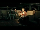 You And Me (Closed Captioned w/out Amtrak Logo)/Lifehouse