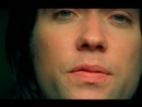 California/Rufus Wainwright