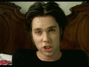 April Fools/Rufus Wainwright