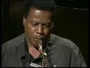Sanctuary (Live Performance)/Wayne Shorter