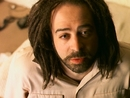 Mrs. Potter's Lullaby/Counting Crows