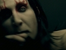 ディスポーザブル・ティーンズ(MTV Version)/Marilyn Manson
