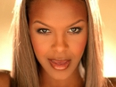 Baby Come On Over/Samantha Mumba