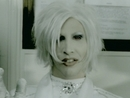 I Don't Like The Drugs (But The Drugs Like Me)/Marilyn Manson