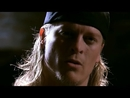 Drift And Die/Puddle Of Mudd