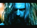Feel So Numb/Rob Zombie