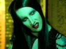 Long Hard Road Out Of Hell/Marilyn Manson
