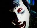 ドープ・ハット/Marilyn Manson