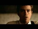 El Scorcho (Director's Cut)/Weezer