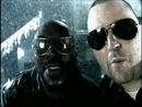 Back In The Mud (Rock Version)/Bubba Sparxxx