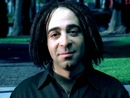 Hanginaround/Counting Crows
