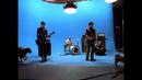 アンダン~ザ・スウェター・ソング/Weezer