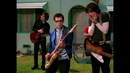 Island In The Sun (Hispanic Wedding)/Weezer
