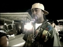 Let Me In (BET Version, Closed Captioned)/Young Buck