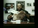 Like A Boss (Closed Captioned)/Slim Thug